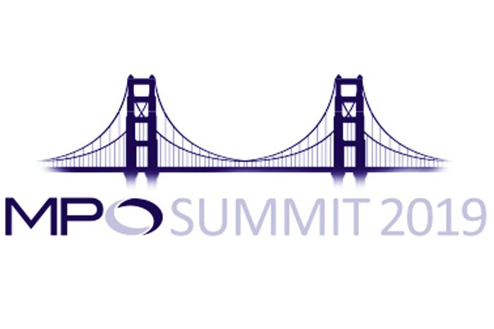 MPO Summit 2019